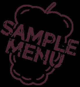 mulberry_sample-menu-stamp