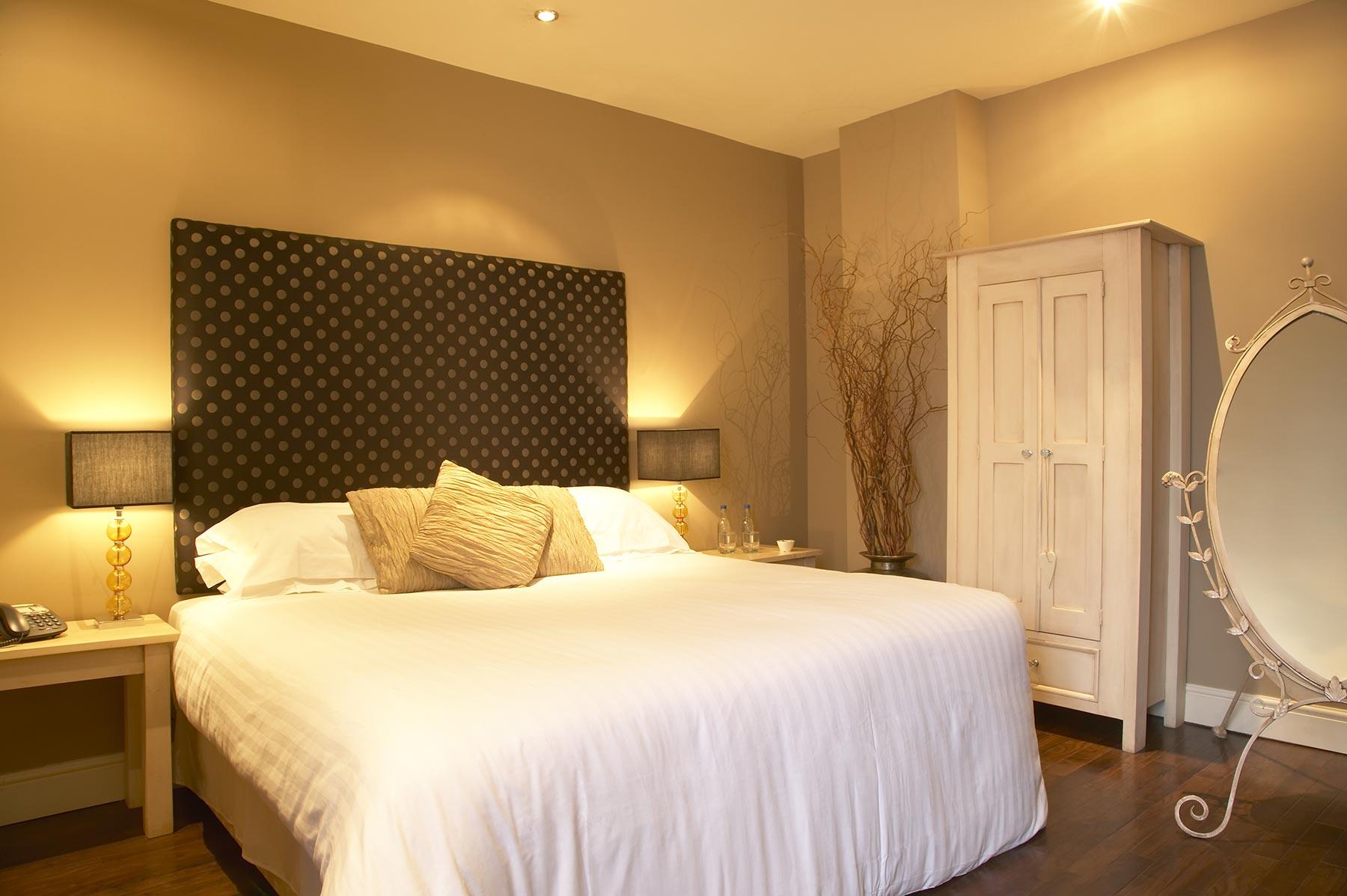 Hotels Attleborough - Mulberry Tree Rooms Attleborough Norfolk