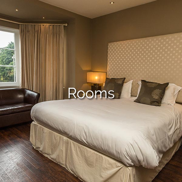 The Mulberry Tree Hotel Rooms and Accommodation